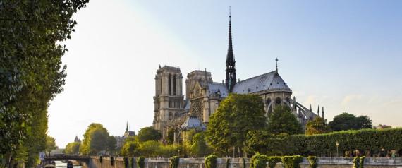n-NOTRE-DAME-PARIS-large570